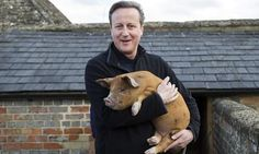 Cameron biography: Ashcroft makes new debauchery claims about student days | Politics | The Guardian