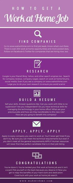 Freelance Writing Jobs for Beginners Getting Started Online \u2013 The