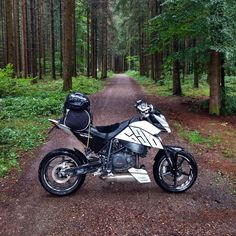 Ktm 690, Trip Tour, Bike Pic, Ktm Duke, Street Bikes, Black Forest, Touring, Have Fun, Germany