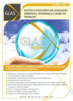 DESENVOLVIMENTO SUSTENTÁVEL: Nova parceria da BIOTERA para a Sustentabilidade. ...