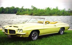 1971 Pontiac GTO Latest House Design, Added on , Latest House Design and Decor Ideas about Entire Home Here. Old School Muscle Cars, Old Muscle Cars, American Muscle Cars, 1965 Pontiac Gto, Pontiac Cars, Convertible, Pontiac Tempest, Gm Car, American Classic Cars