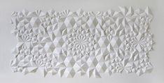 Stunning Paper Art by Matt Shlian-11