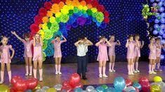 Do re mi Show Kids - Daca parintii ar fi copii Do Re Mi, Teaching Music, Children, Kids, Exercise, Dance, Make It Yourself, Youtube, Young Children