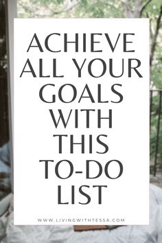 Productive Things To Do, Habits Of Successful People, Self Development, Personal Development, Eisenhower Matrix, Goal Setting Life, Good Teamwork, Writing Lists, Productivity Quotes