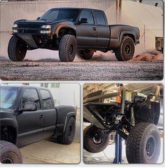 Dream truck <3