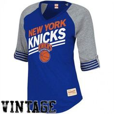 f70fe0e6053 Knicks #bostonbruins #boston #bruins #outfit Nba New York, New York Knicks