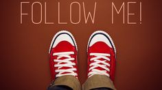8 Quick Ways You'll Lose Followers On Social Media