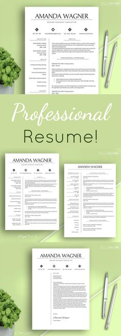 cv template grant application - Google Search CV templates - microsoft word references template