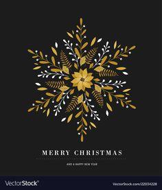 Seasons: Winter: Weihnachten, Merry Christmas, Joyeux Noel, Feliz Navidad New Furniture Can be Comfy Merry Christmas Greetings, Noel Christmas, Christmas Design, Christmas Greeting Cards, Christmas Projects, Winter Christmas, Vintage Christmas, Holiday Cards, Greeting Card Template