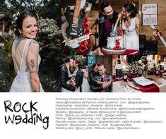 Shooting d'Inspiration réalisée par l'étudiante Ellia de l'école Jaelys @ecolejaelys de Paris en wedding planner : Lieu : @lagrangeajules Organisatrice / décoratrice / étudiante : @ellia.events Photo : @arret_sur_linstemps Formation Wedding Planner, Straw Bag, Marie, Inspiration, Fashion, Dress, Biblical Inspiration, Moda, Fashion Styles