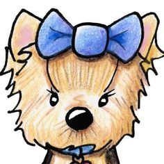 Hey, I found this really awesome Etsy listing at https://www.etsy.com/listing/189662183/yorkie-yorkshire-terrier-original-dog