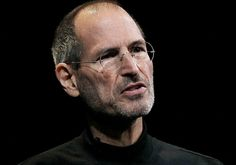 Steve Jobs: Live Each Day As If It Was Your Last