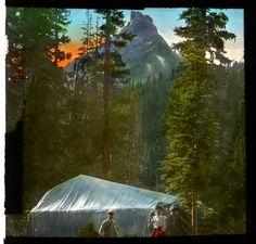 Northern Lights, History, Nature, Travel, Voyage, Aurora, Viajes, History Books, Traveling