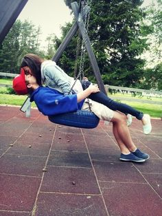 cute couple tumblr couple tumble girl tumblr guy  forever in love love together happiness