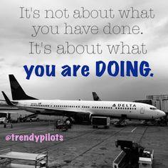 Trendy Pilots: Aviatio...