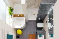 kleine badezimmer - Google zoeken