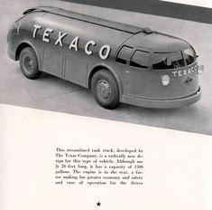Diamond T Doodlebug - Buscar con Google