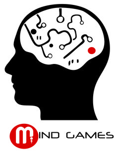 Brain Illustration, Mind Games, Finals, Darth Vader, Mindfulness, Logos, Fictional Characters, Collection, Brain Games
