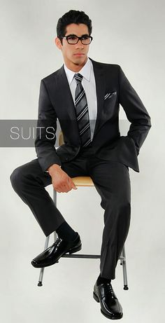 Mens Suits Online | Hollywood Suit Outlet 3 suit sale for chad
