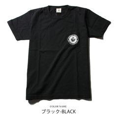 HAWAIIプリントTシャツAUDIENCE(オーディエンス)