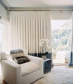 ¿Cómo instalar y comprar cortinas?