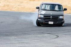 smokin'!! #dodge #ramvan #ダッジバン #ラムバン #タッチバン #タッヂバン #アメ車 #ダッジ #アイファイブ #ワタナベ #i5 #世田谷ベース #americanmuscle #americanvan #mopar #customvan #dodgeram #van #dvangp #YOUGABASE #DodgeRamVan #vanning #dodgeracing #hotrod #watanabe #racevan #musclecars #dodgevan #jdm #dodgevanracing