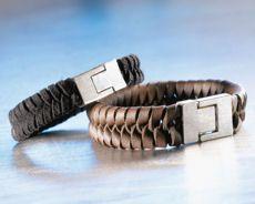 "Bracelet ""Helsinki"""