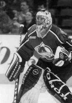 Patrick Roy quotes #openquotes