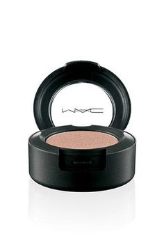 This tone of espresso colored eye shadow looks stunning on brunettes and deep brown eyed ladies.  $15