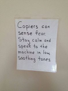 66 New Ideas Funny Work Quotes Office Humor Signs Teacher Humour, Teaching Humor, Teaching Quotes, Teacher Memes, Funny Teachers, Teaching Reading, Education Quotes, Good Teacher Quotes, Teacher Stuff