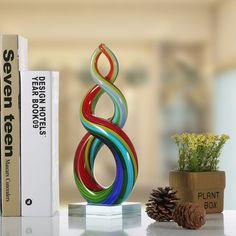#glassart #glass #ribbon #art #artistic #etsy #homedecoration #homedecor #decorative #gift #colorful #colorful #diyhomedecor #diyroomdecor #decoratives #objects #handgemacht #handcrafted #handmade