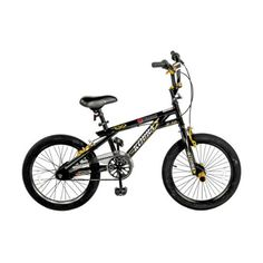 Kids' Bicycles - Razor Kobra Boys Bicycle 18Inch * Visit the image link more details.