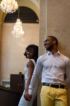 A classy engagement shoot at the One King West Hotel with bride & groom to be, Ashley & Kerwin. Engagement Shoots, Engagement Photography, Wedding Engagement, Wedding Photography, Hotels In Toronto Canada, One King West, Bride Groom, Classy, Photoshoot