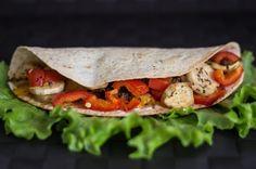 It's so hot in the kitchen today 🔥 Tortillas! 🔥🔥🔥 #tortilla #hot #tasty #food #eat #yummy #mexicanfood #homemade #petsandthekitchen #allpetsgotokitchen