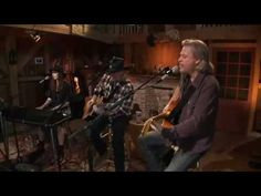 102 best music daryl hall friends incredible collaborations rh pinterest com