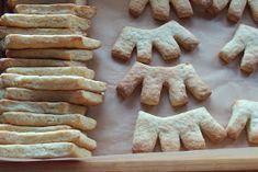 Pieniä timantteja: Kampanisut Food And Drink, Cookies, Desserts, Happiness, Biscuits, Bonheur, Deserts, Feeling Happy, Dessert