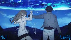 Best Fighting Anime, Fighting Gif, Best Action Anime, Fille Anime Cool, Character Art, Character Design, Anime Fight, Anime Weapons, Anime Base