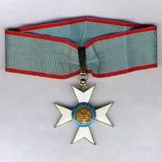 "Haitian Medal of Honor & Merit:    The first one was Haiti's highest award, the Medal of Honor and Merit from President Dumarsais Estime.  She was the first woman, regardless of race, to ever receive this prestigious award.  Based on statements from the President of the Republic of Haiti in 1949, Mary McLeod Bethune received this award for being the ""foremost woman of her race in the United States"".  Mary Bethune received this medal during the Haiti Exposition of 1949."