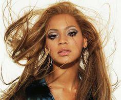 "Famous Breakup Songs - Beyonce, ""Irreplaceable"""