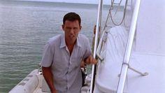"Burn Notice 2x07 ""Rough Seas"" - Michael Westen (Jeffrey Donovan)"