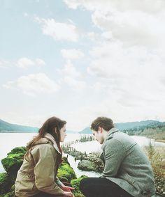 Bella and Edward - Twilight Vampire Twilight, Twilight 2008, Twilight Cast, Twilight Pictures, Twilight Series, Twilight Movie, Vampire Boy, Twilight Bella And Edward, Edward Bella