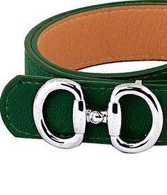 Belts, Chic, Medium, Green, Stuff To Buy, Accessories, Shopping, Shabby Chic
