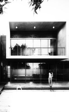 RAZVAN BARSAN + PARTNERS Architecture, Arquitetura, Architecture Design