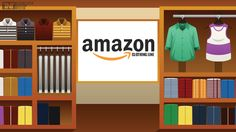 Amazon.com, Inc. To Launch Its Own Clothing Line?