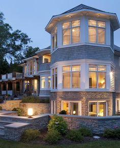 Best 77 Best Facades Images Eldorado Stone House Styles 400 x 300