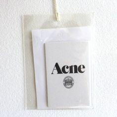 hang tag acne - Szukaj w Google