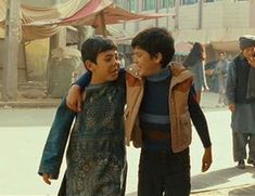 Hassan's only friend was Amir. The Kite Runner, Free Resume, The Man, Literature, Fandoms, Couple Photos, World, Books, Sample Resume