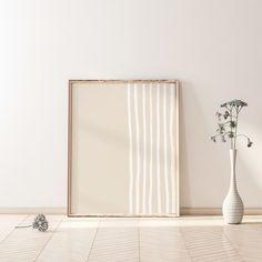 Abstract Digital Art, Abstract Wall Art, Abstract Print, Modern Room Decor, Room Wall Decor, Modern Art Prints, Modern Wall Art, Simple Wall Art, Wall Art Prints