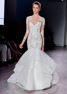 83 Best Hayley Paige Images Boyfriends Bridal Gowns Engagement
