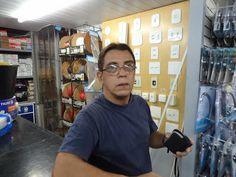 Ar condicionado by Gilson Eletricista: Review:  Qual a fiação para um ar condicionado ?